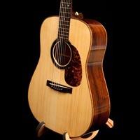 Indian Guitar