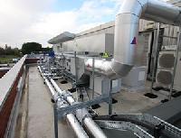 Company Air Handling Systems