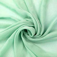 Georgette Fabric - Manufacturer and Exporters,  Gujarat - Maruti Textiles