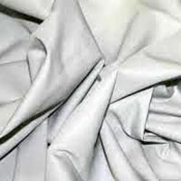 Grey Polyester Fabrics