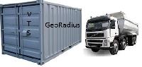 Commercial Vehicle Tracking Systems