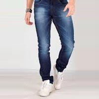 Mens Jeans & Trousers