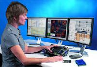 Electronics Product Design Service