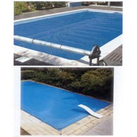 Swimming Pool Tensile Cover Manufacturers Suppliers