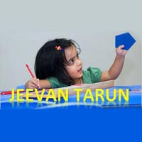 Lic's Jeevan Tarun Child Plan (834)