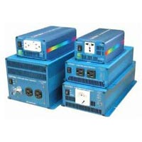 Power Inverters - Manufacturer, Exporters and Wholesale Suppliers,  Punjab - Maplin Power