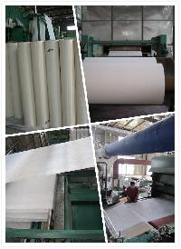 20c Cold Water Soluble Paper