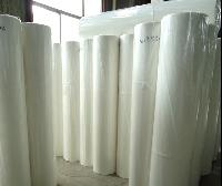 90c Hot Water Soluble Paper