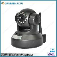Home Ip Camera Support 32g Tf Card