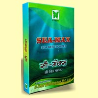 Sea-Max Organic Growth Promoter