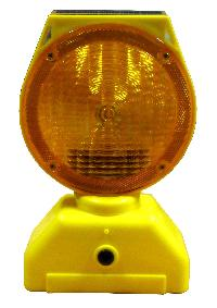 Road Safety Lights