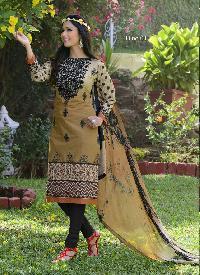 Salwar Suits - Wholesale Suppliers,  Gujarat - Anokhi Fashion
