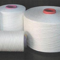 Cotton Yarn - Manufacturer, Exporters and Wholesale Suppliers,  Haryana - STV Enterprises