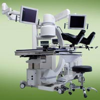 Urology Surgical Products