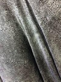 african silk georgette fabric