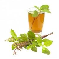 herbal health drinks