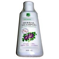 Herbals Shampoo