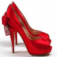 high heel shoes manufacturers suppliers exporters in