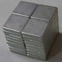 Block Magnet