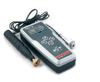 Ultrasonic Portable Hardness Tester