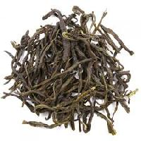 long leaf tea