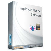 Employee Salary Software For Payroll Management