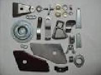 Sheet Metals Parts