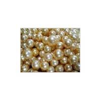 Nugget Pearls