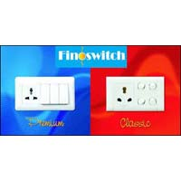Finoswitch Electrical Switches