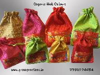 Natural Holi Colour Multipack 7 Colours