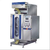Filpack Universal Packaging Machine