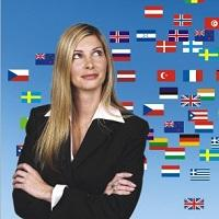 Immigration Consultant Services