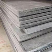 Asbestos Sheets - Manufacturers, Suppliers & Exporters in ...
