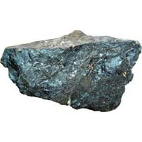 Iron Ore - Manufacturer, Exporters and Wholesale Suppliers,  Karnataka - United Minerals-