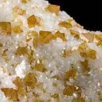 Dolomite - Manufacturer, Exporters and Wholesale Suppliers,  Karnataka - United Minerals-