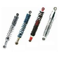 Two Wheeler Shock Absorbers
