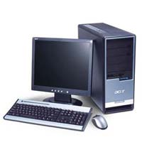 Desktop Rental Services