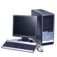 Desktop Rental Services