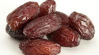 Arabian Dates