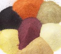 Dehydrated Vegetable Powder