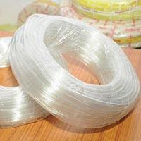 Pvc Pipes - Manufacturer and Exporters,  Karnataka - Madhu Plastic Udyog