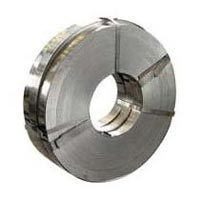 Steel Coils - Manufacturer, Exporters and Wholesale Suppliers,  Maharashtra - Steelex-india