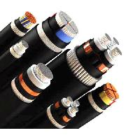Lt Power And Control Cables
