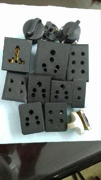 Inverter Spare Parts
