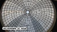 Polycarbonate Sheet Work