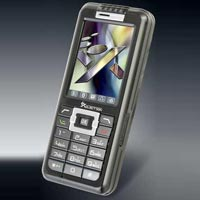 Xelectron (b898)(mobile Phones)