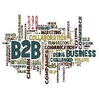 B2b Web Solution Services