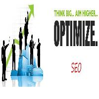 Search Engin Optimization Services