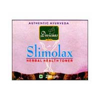 Slimolax Health Tonic