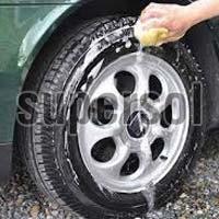Tyre Guard Polish
